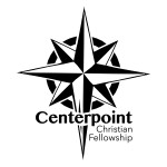 CenterPoint Christian Fellowship