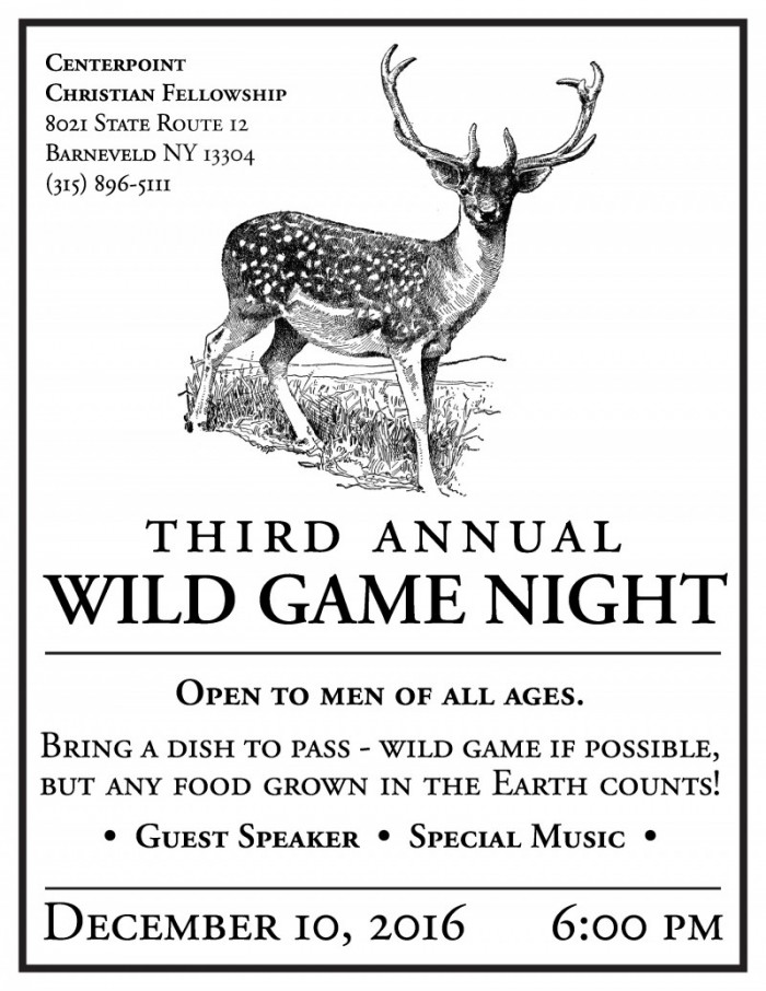 wild-game-night-page-0