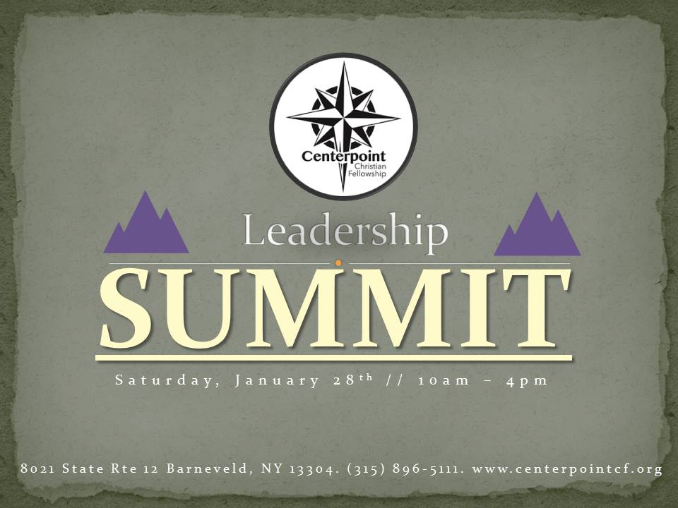 leadershipsummit-1