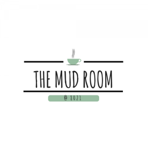 The mud room(3)