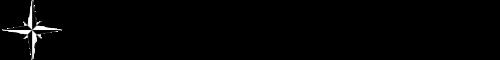 Centerpoint UMC